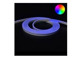 Led strip neon flex RGB losse strips